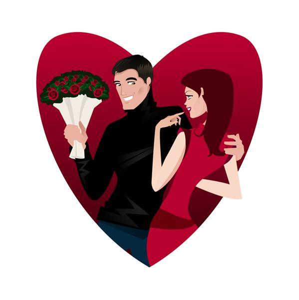 Cute-Valentines-Ideas-For-A-Boyfriend