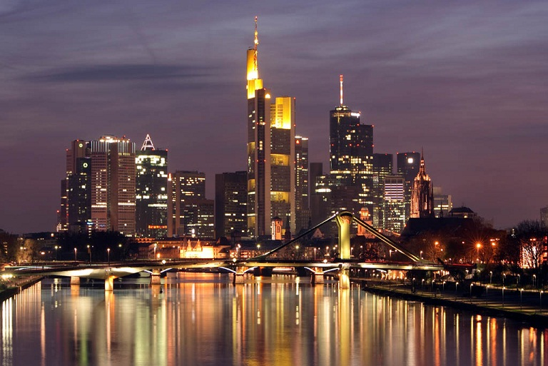 frankfurt-am-main_places