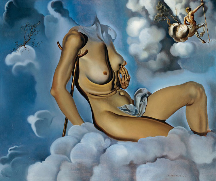 Surrealism-01